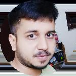 Gaurav  Jaiswal