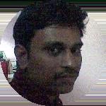 SabareesanMurugesan