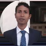 BasantRay