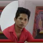 Shan haider Khan