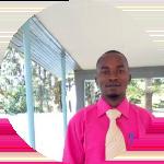 Albert Kithumbu