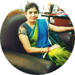 Ananthalakshmi Jain
