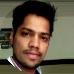 Dr.Himanshu R.dixit