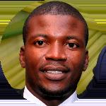 OnyebuchiMbakwe