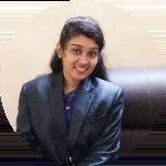 Priyanka Gujar