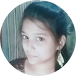 Rukhshar Fatima khan