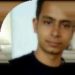 Vishal Sorout