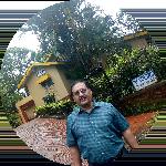 Murlidhar Menon