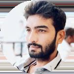 Naveen R Reddy