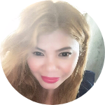 Marife Padilla