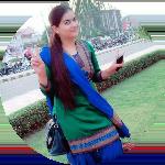 Diksha Dogra