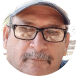 Miguel Villegas diaz