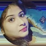 Mahua Sinha ray