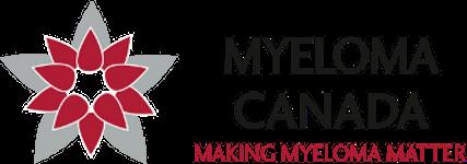 Myeloma Community