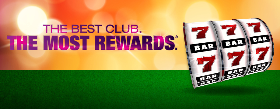 My Fan Club Rewards