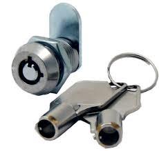 Gem Cam Lock