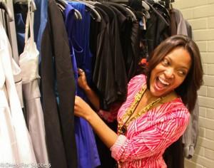 Shop-for-Success-LA-2012-6