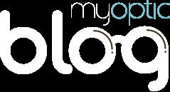 Myoptic Blog Logo