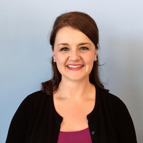 Dr. Ashley Erdahl-Hibbert