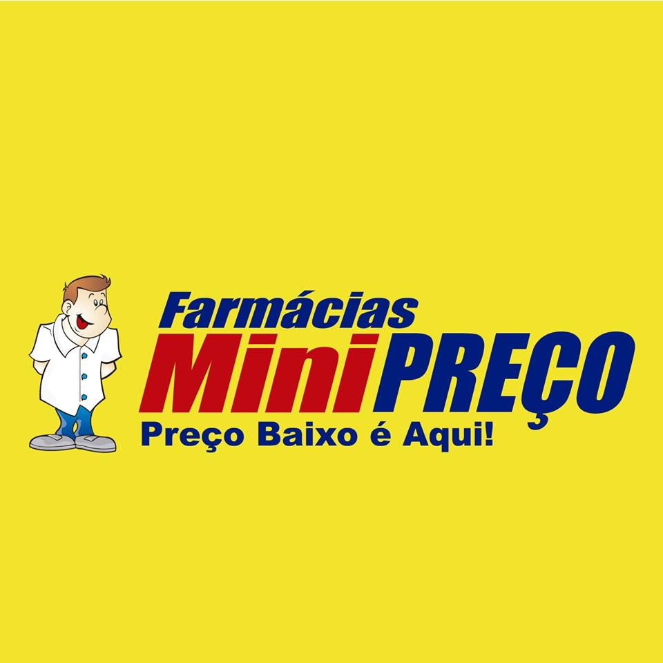 34aefc2d0d4345 Fio Dental Sanifill Extra Fino 100 Metros - Cascavel - Pr