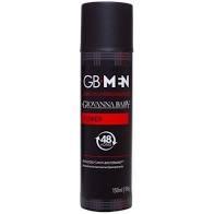 Desodorante Aerosol Giovanna Baby Masculino - GB Men  Power