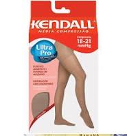 Kendall Meia-Calça   M    Mel