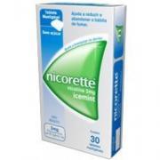 Nicorette  2mg Icemint