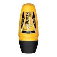 Desodorante Rexona Masculino Roll On V8