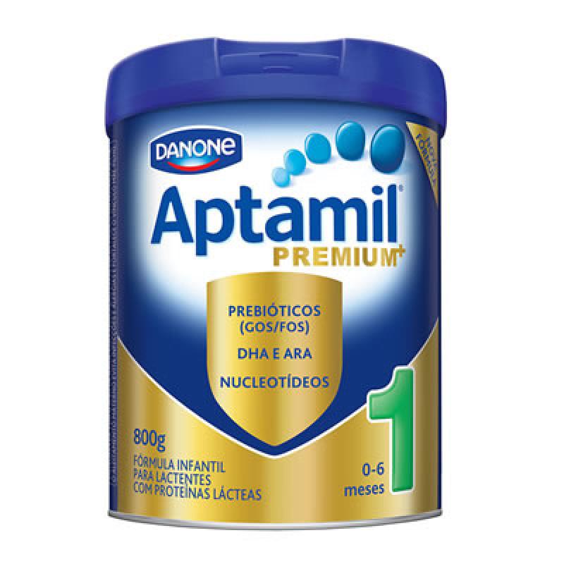 APTAMIL PREMIUM 1