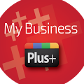My Business Plus Partner