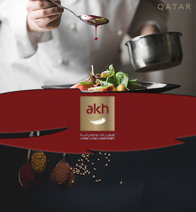 Aspire Katara Hospitality Recruitment Campaign to Support Staffing of New Restaurant