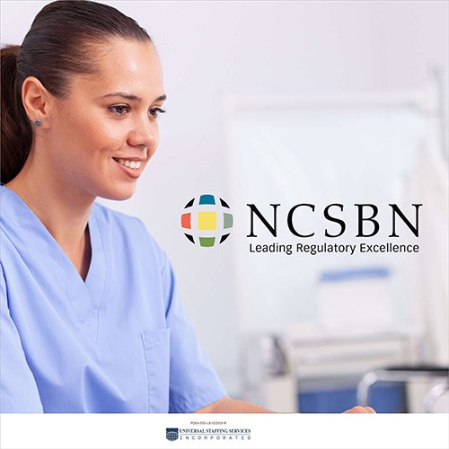 NCLEX-RN Authorization to Test (ATT) | How to Manage Changes Due to COVID-19