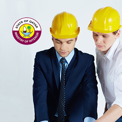 Fire Engineers Needed For The Ministry Of Interior, Qatar