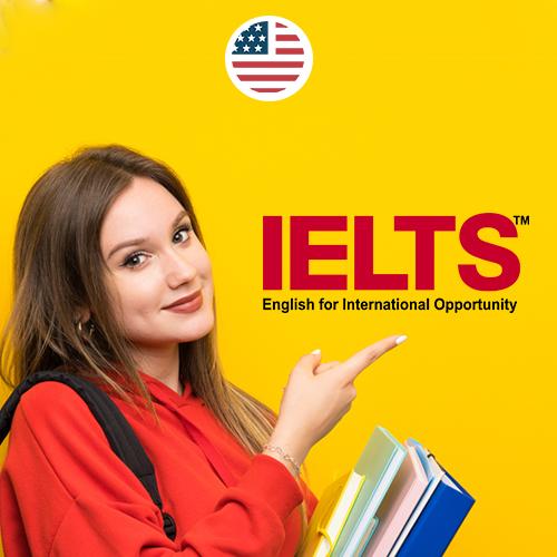 IELTS Guide for Aspiring US Registered Nurses (USRN)