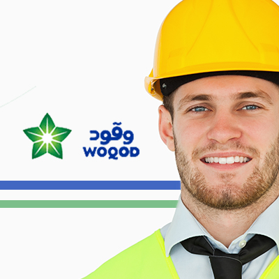 WOQOD (Qatar Fuel), The Only Distributor Of Fuel Based Products in Qatar Is Now Hiring For Various Positions!