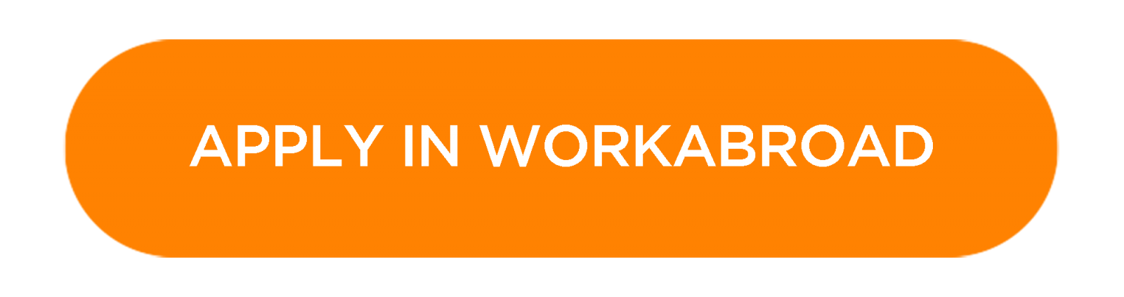 Apply in Workabroad CTA