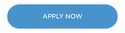 apply now button for overseas job openings