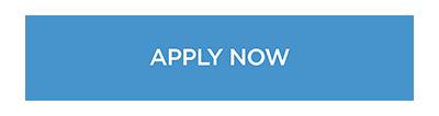 Unistaff Apply Now CTA