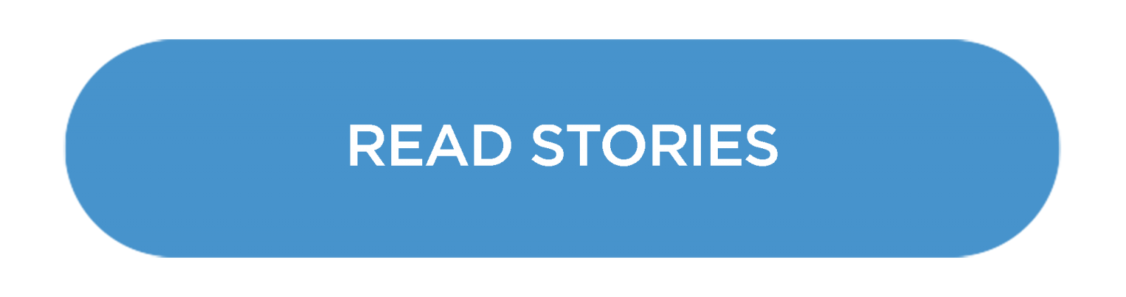 Read Stories CTA