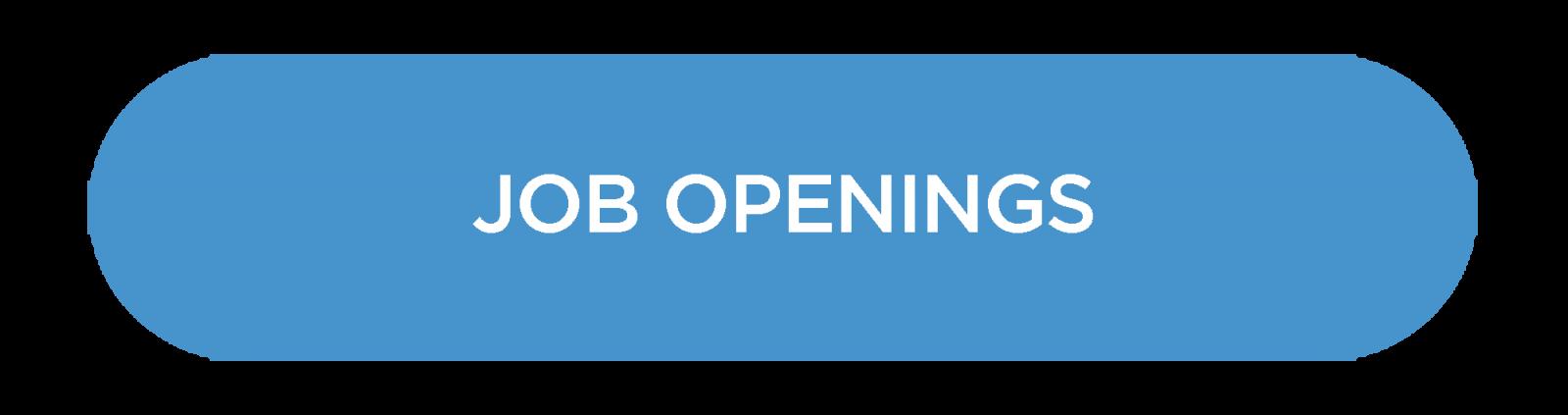 Job openings CTA