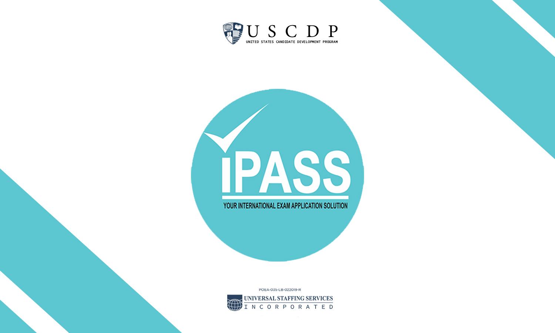 ipass logo