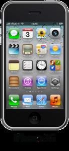 ремонт iPhone 3G Киев