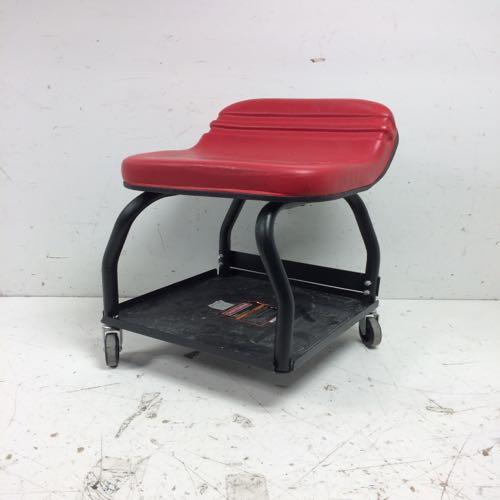Craftsman 33994 Mechanic's Creeper Seat
