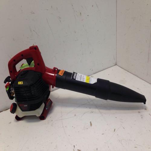 Craftsman 316.791601 Gas Blower