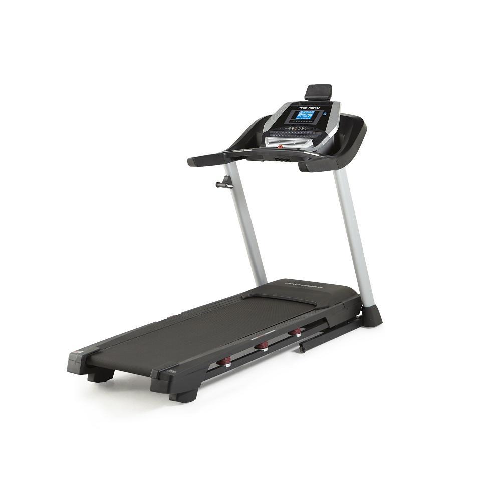 Proform PFTL80916 705 Cst Treadmill
