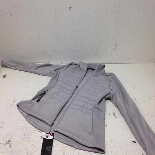 Men's Nike Jacket size L