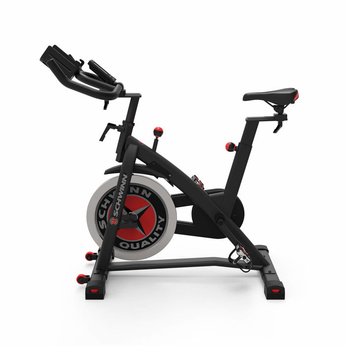 Schwinn 100718 Elliptical Exercise Bike