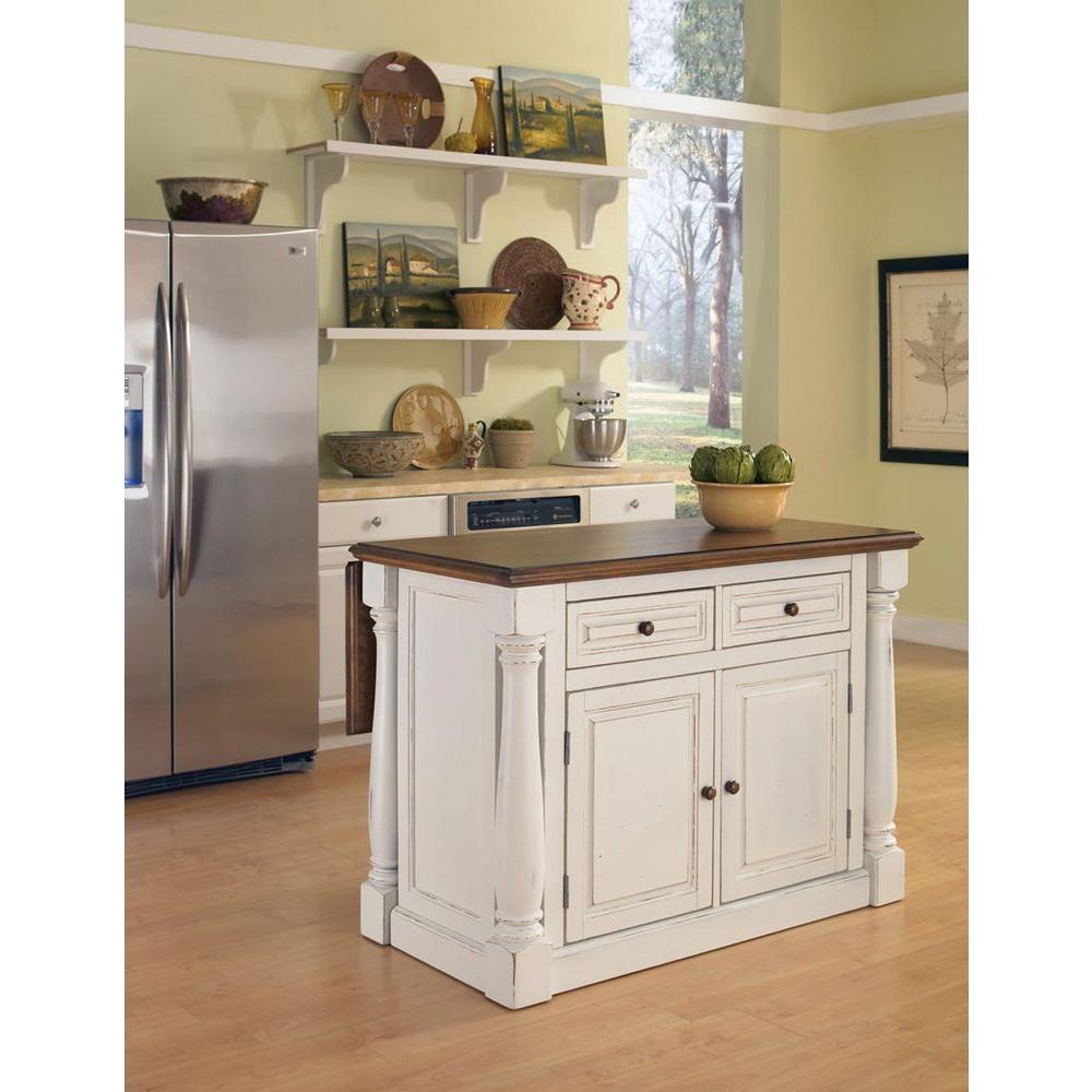 Home Styles 20080000942 Kitchen Island