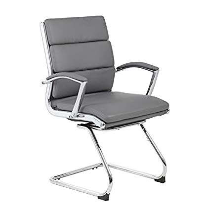 Amazon B9479-GY Computer Chair  Black