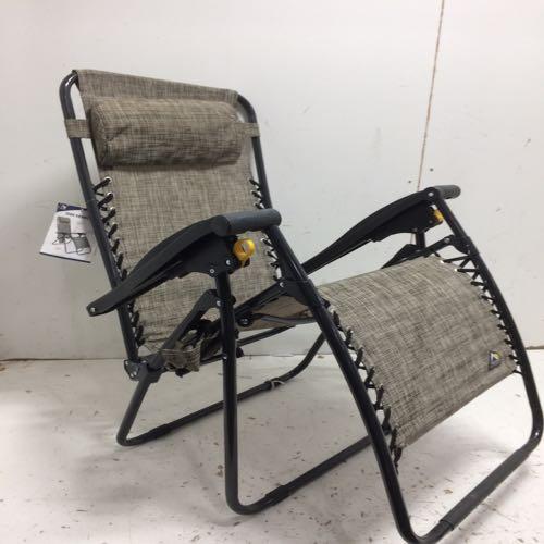 Gci Outdoor Outdoor Zero Gravity Chair